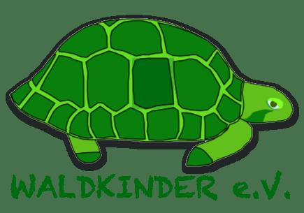 Freiburger Waldkinder e.V.