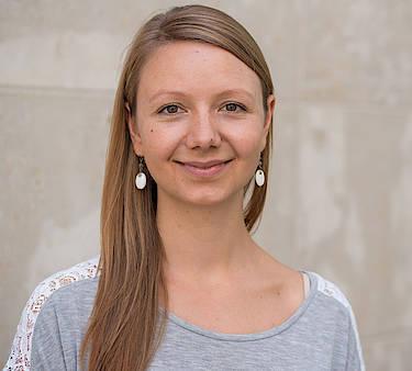 Lea Kathinka Maier