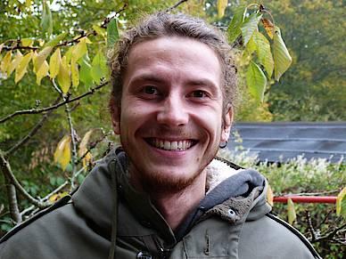 Robin Kuder